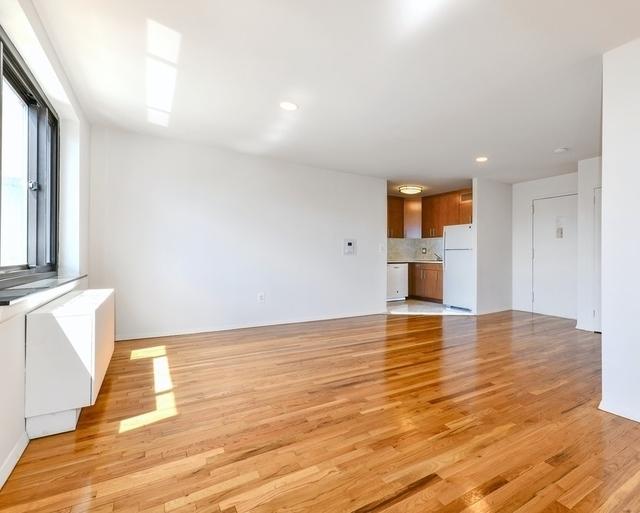 Studio, NoLita Rental in NYC for $28,875 - Photo 2