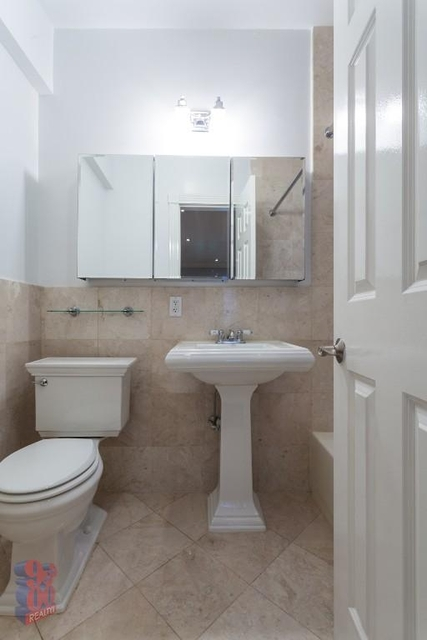 2 Bedrooms, Rose Hill Rental in NYC for $3,687 - Photo 1