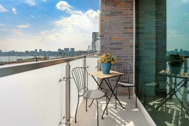 2 Bedrooms, Hudson Heights Rental in NYC for $3,500 - Photo 2