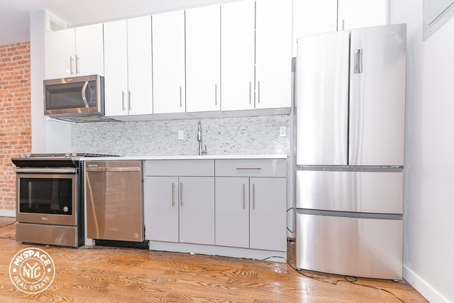 2 Bedrooms, Bushwick Rental in NYC for $2,396 - Photo 2