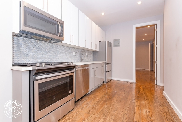 2 Bedrooms, Bushwick Rental in NYC for $2,396 - Photo 1