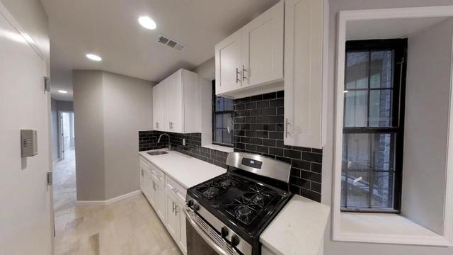 Room, Mott Haven Rental in NYC for $750 - Photo 1