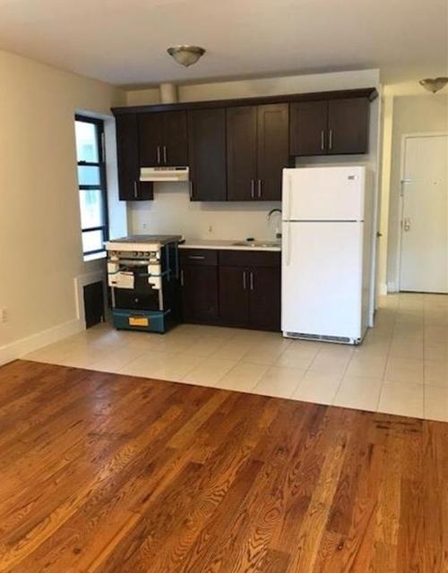 1 Bedroom, Flatbush Rental in NYC for $1,017 - Photo 1