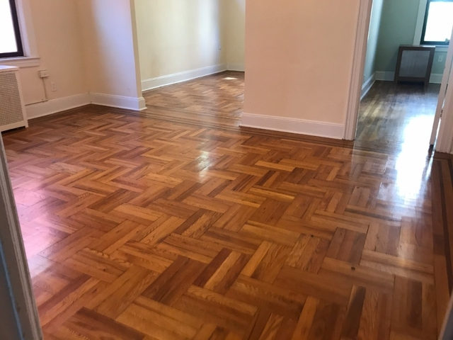 3 Bedrooms, Woodside Rental in NYC for $2,800 - Photo 1