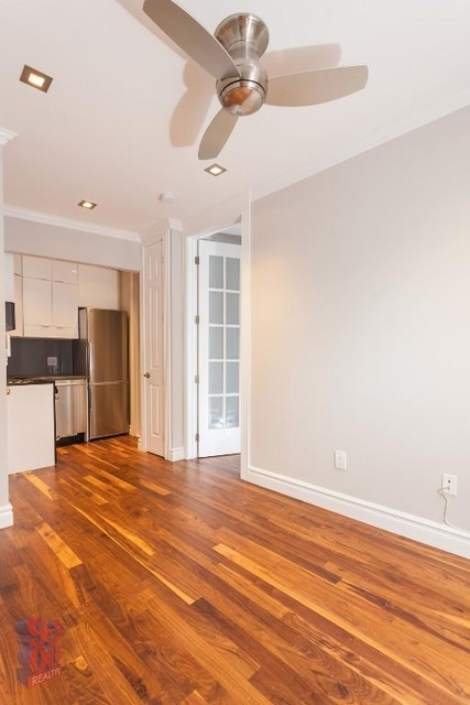 2 Bedrooms, Rose Hill Rental in NYC for $3,687 - Photo 2