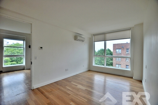 2 Bedrooms, Flatbush Rental in NYC for $2,650 - Photo 2