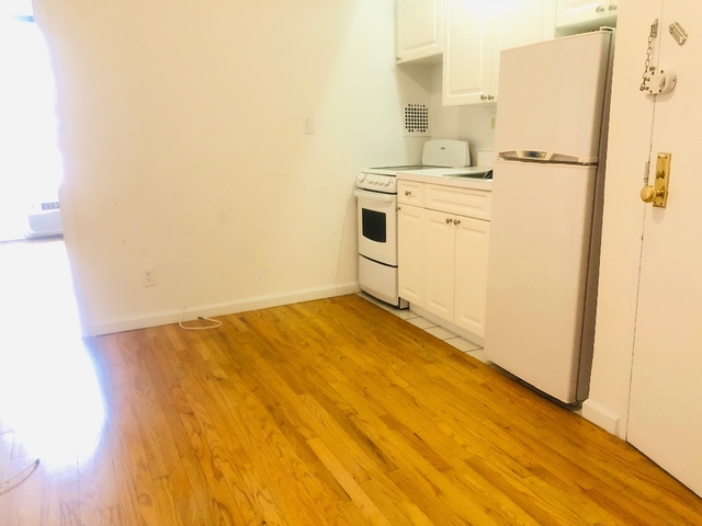 1 Bedroom, Yorkville Rental in NYC for $1,810 - Photo 2