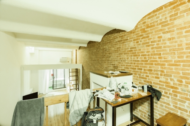 Studio, Greenwich Village Rental in NYC for $2,841 - Photo 2