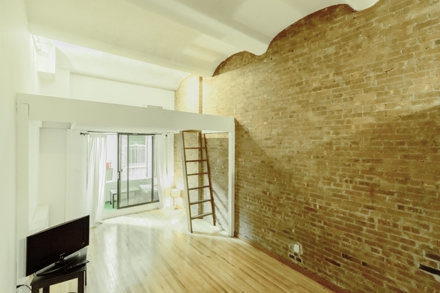 Studio, Greenwich Village Rental in NYC for $2,841 - Photo 1