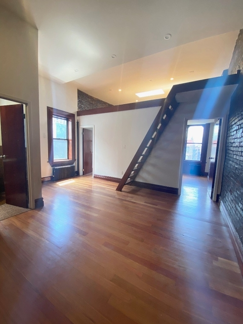 2 Bedrooms, East Harlem Rental in NYC for $2,545 - Photo 1
