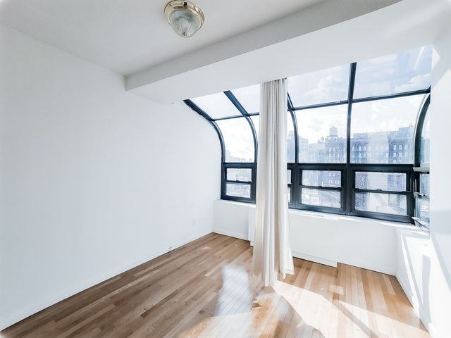 3 Bedrooms, NoLita Rental in NYC for $6,195 - Photo 1