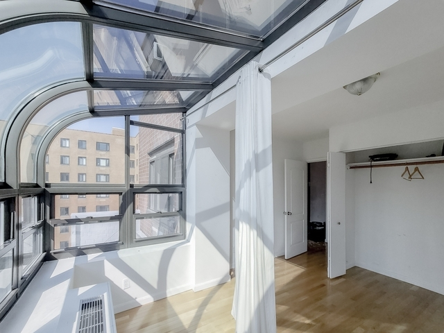3 Bedrooms, NoLita Rental in NYC for $6,195 - Photo 2