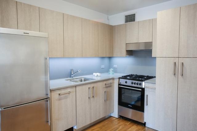 Studio, Chelsea Rental in NYC for $3,662 - Photo 1