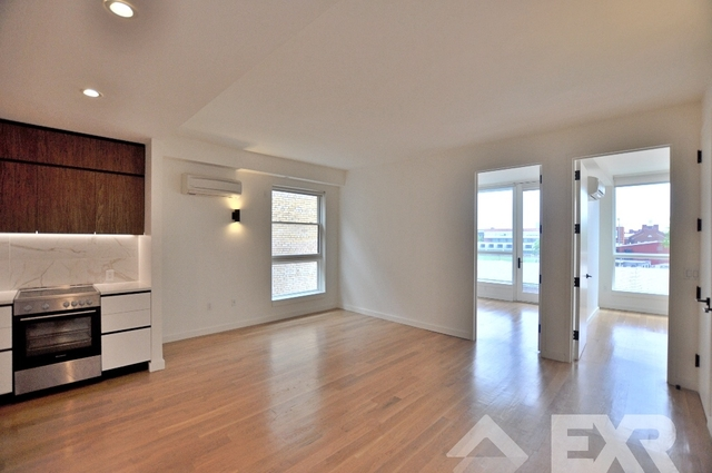 2 Bedrooms, Flatbush Rental in NYC for $2,545 - Photo 1