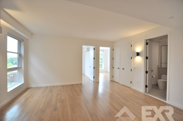 2 Bedrooms, Flatbush Rental in NYC for $2,545 - Photo 2