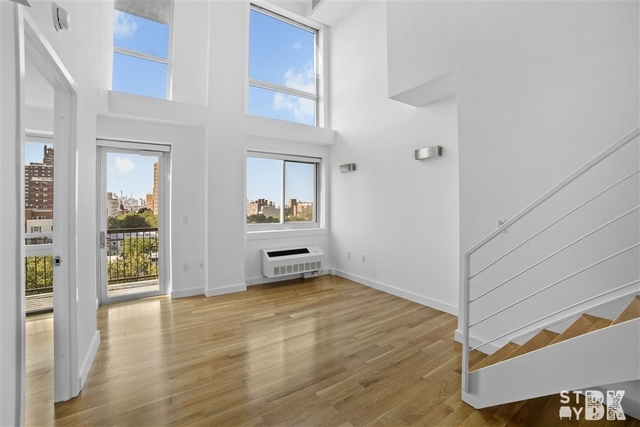 1 Bedroom, Clinton Hill Rental in NYC for $3,208 - Photo 1