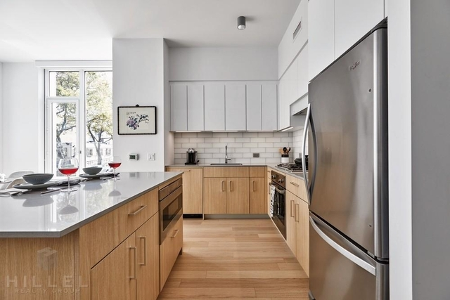 2 Bedrooms, Astoria Rental in NYC for $5,116 - Photo 1