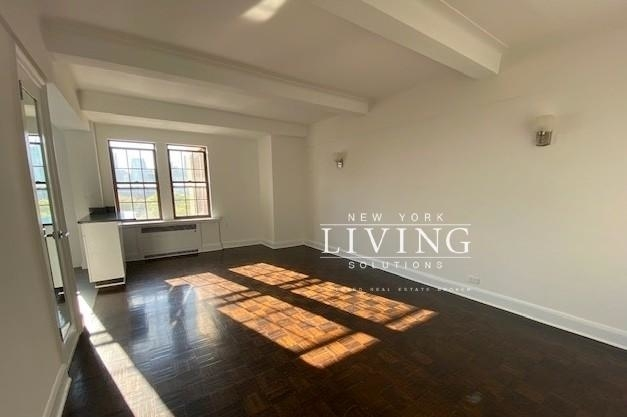 Studio, Brooklyn Heights Rental in NYC for $2,450 - Photo 1
