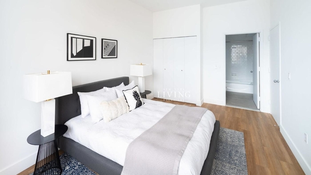 1 Bedroom, Chelsea Rental in NYC for $5,844 - Photo 1