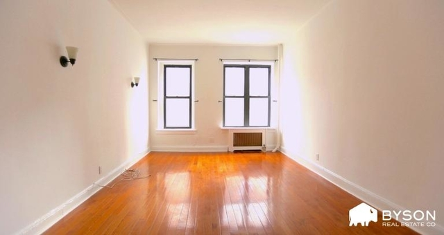 Studio, Sutton Place Rental in NYC for $2,016 - Photo 1