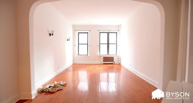Studio, Sutton Place Rental in NYC for $2,016 - Photo 2