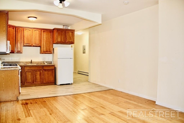 2 Bedrooms, Wingate Rental in NYC for $2,299 - Photo 2