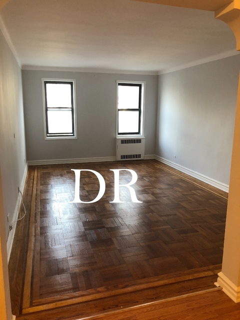 1 Bedroom, Madison Rental in NYC for $1,740 - Photo 1