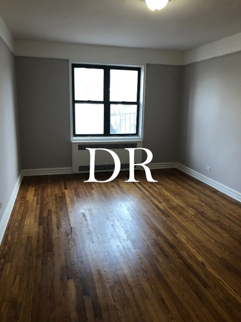 1 Bedroom, Madison Rental in NYC for $1,740 - Photo 2