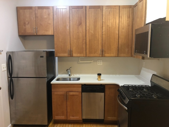 3 Bedrooms, East Williamsburg Rental in NYC for $2,405 - Photo 1