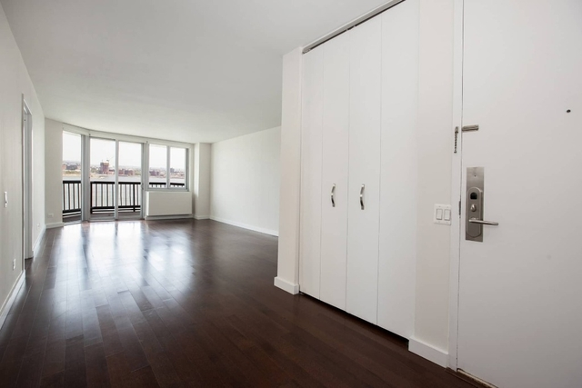 2 Bedrooms, Murray Hill Rental in NYC for $4,820 - Photo 1