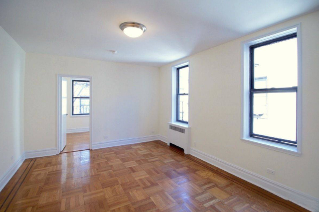 1 Bedroom, Morningside Heights Rental in NYC for $2,472 - Photo 1