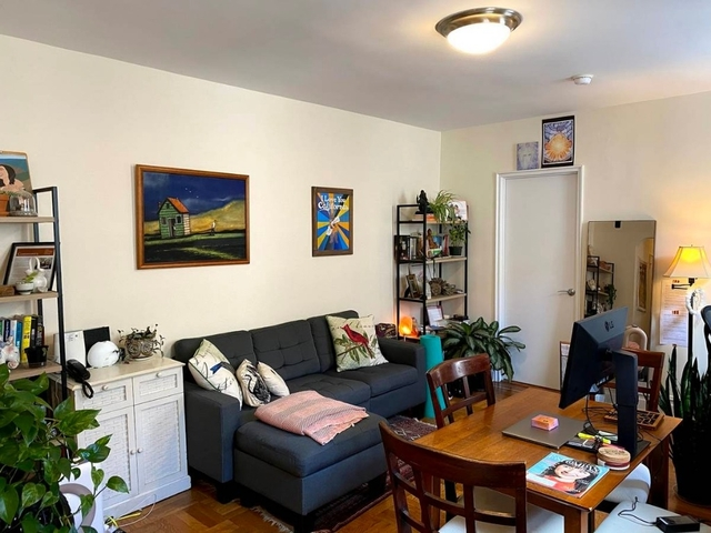1 Bedroom, Morningside Heights Rental in NYC for $2,472 - Photo 2