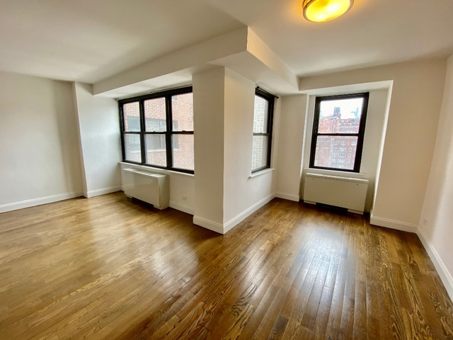 1 Bedroom, Yorkville Rental in NYC for $2,875 - Photo 1