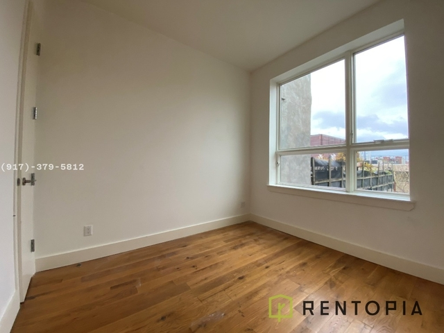 3 Bedrooms, East Williamsburg Rental in NYC for $4,033 - Photo 2