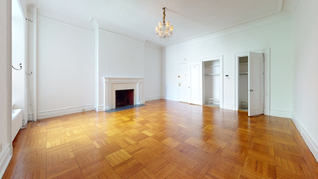 Studio, Lenox Hill Rental in NYC for $2,650 - Photo 1