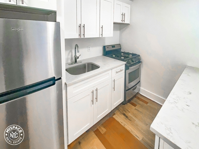 2 Bedrooms, Fiske Terrace Rental in NYC for $1,985 - Photo 1