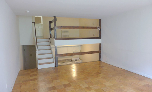 1 Bedroom, Upper East Side Rental in NYC for $3,039 - Photo 2