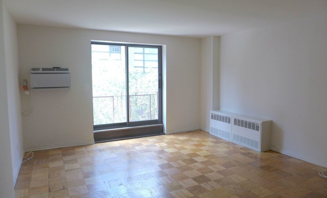 1 Bedroom, Upper East Side Rental in NYC for $3,039 - Photo 1
