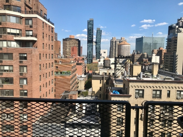 2 Bedrooms, Murray Hill Rental in NYC for $3,667 - Photo 1