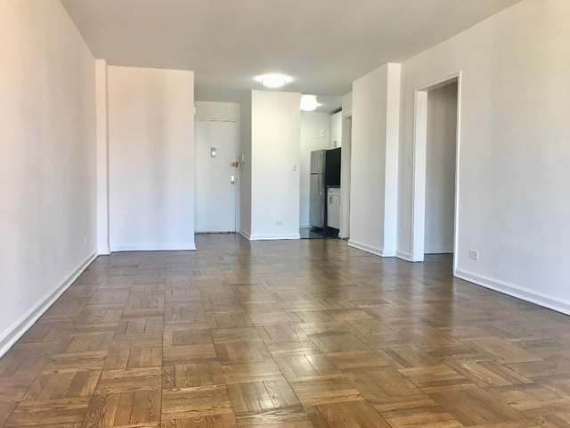 2 Bedrooms, Murray Hill Rental in NYC for $3,667 - Photo 2