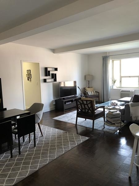 1 Bedroom, Stuyvesant Town - Peter Cooper Village Rental in NYC for $3,190 - Photo 2