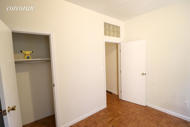 1 Bedroom, Chelsea Rental in NYC for $2,269 - Photo 2