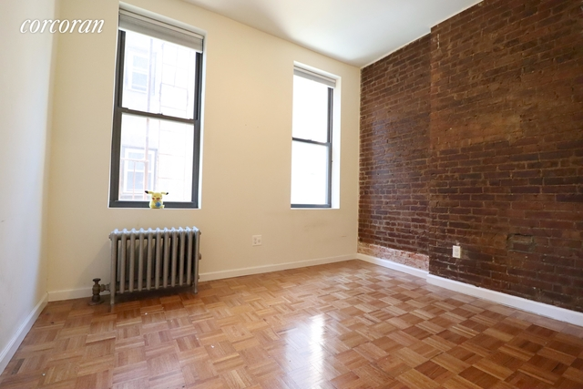 1 Bedroom, Chelsea Rental in NYC for $2,269 - Photo 1
