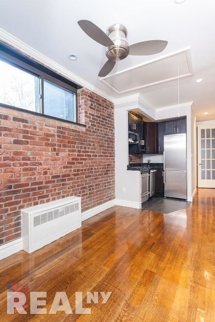 3 Bedrooms, Chelsea Rental in NYC for $5,810 - Photo 1