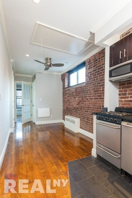 3 Bedrooms, Chelsea Rental in NYC for $5,810 - Photo 2