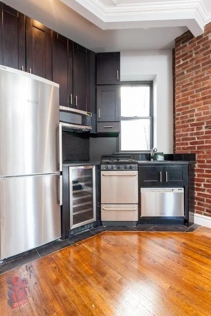 3 Bedrooms, NoLita Rental in NYC for $5,920 - Photo 2