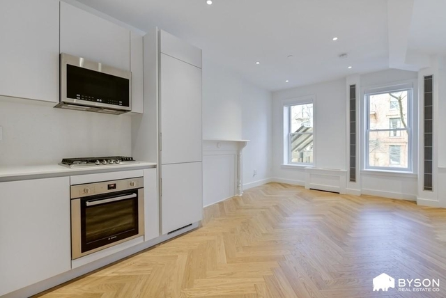 2 Bedrooms, Clinton Hill Rental in NYC for $3,500 - Photo 2