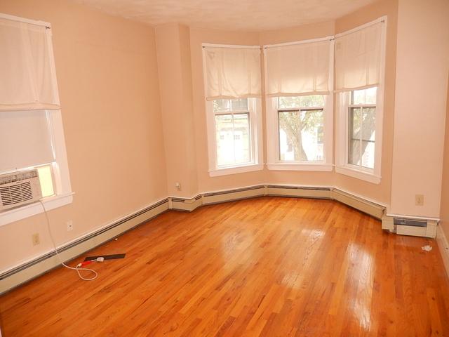 2 Bedrooms, Wellington - Harrington Rental in Boston, MA for $2,400 - Photo 2