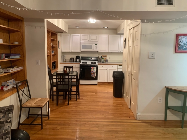 3 Bedrooms, Beacon Hill Rental in Boston, MA for $4,350 - Photo 1