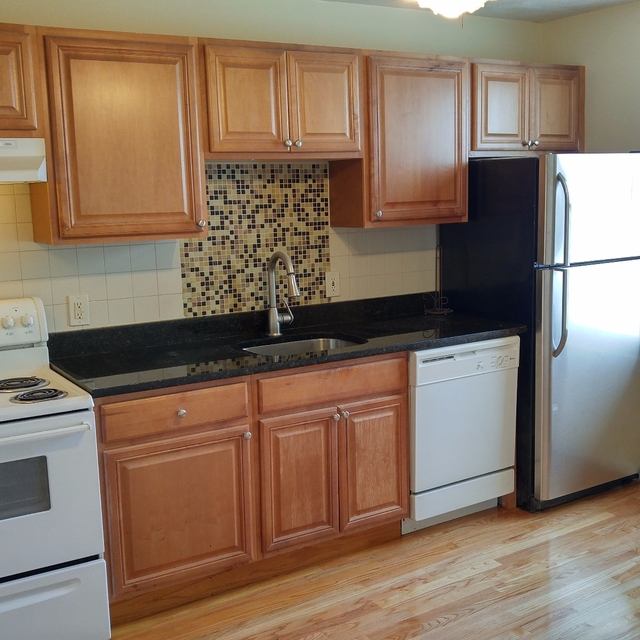 3 Bedrooms, Inman Square Rental in Boston, MA for $2,900 - Photo 2
